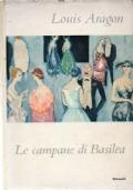 Le campane di Basilea