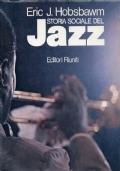 Storia sociale del jazz