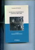 IL SECOLO DI MONTALE:GENOVA 1896-1996-