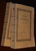 Le opere storiche di C. Cornelio Tacito tradotte da B. Davanzati colle giunte e supplementi di Gabriele Brotier tradotti dall'ab. Raf. Pastore.