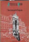 Antiquari dal mondo - I Mostra Internazionale dell'Antiquariato Roma 1991