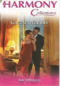 Fantasia d'amore