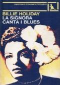 La signora canta i blues