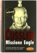 MISSIONE EAGLE
