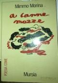 A canne mozze