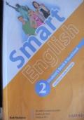 smart english+cultb+cd