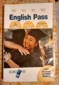 English Pass