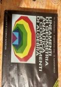 Lineamenti di geometria analitica e complementi di algebra. Per le Scuole superiori