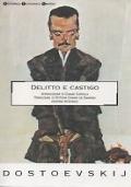 DELITTO E CASTIGO