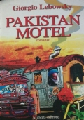 Pakistan Motel