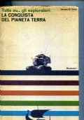 LA CONQUISTA DEL PIANETA TERRA