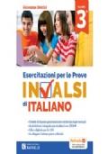 ESERCITAZIONI PER LE PROVE INVALSI DI ITALIANO