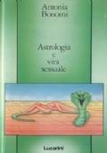 Astrologia e vita sessuale