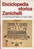 Enciclopedia Athena