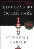 L�IMPERATORE DI OCEAN PARK