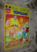 Imparo leggere con Topolino TOPOLINO E IL GIGANTE
