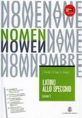 Latino allo specchio. Esercizi. Con espansione online. Vol.2
