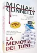 LA MEMORIA DEL TOPO