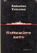 Missione segreta Mar Nero