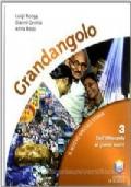 Grandangolo vol.3