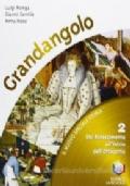 Grandangolo vol.2