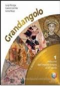 Grandangolo vol.1