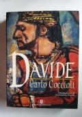 La Conversione Del Centurione Cornelio E Le Primizie Della Romanità Cristiana
