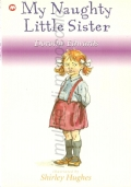 My naughty little sister (INGLESE – ENGLISH – FICTION – YOUNG READERS 5-7 – INGLESE PER BAMBINI)
