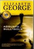 AGGUATO SULL�ISOLA