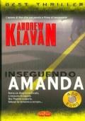 INSEGUENDO AMANDA