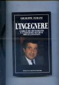 L INGEGNERE  -CARLO DE BENEDETTI-
