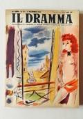 IL DRAMMA - 24° ANNO - N° 53 - 1948