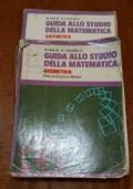 Guida allo studio della matematica ,Geometria e Aritmetica