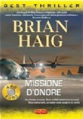 MISSIONE D�ONORE
