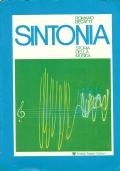 Sintonia: storia della musica per le scuole superiori (DIDATTICA DELLA MUSICA – ROMANO BECATTI)