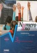Numero uno matematica 3 geometria e misura