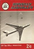 Russian Aircraft (A)