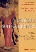 SENSO E DISCORSO NEL TESTO POETICO - Tra semiotica ed ermeneutica: un percorso critico da Petrarca a Zanzotto