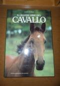 Il grande libro del cavallo