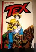 Il mio nome è Tex