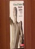 Il cricco di Teodoro. Itinerario nell'arte. Ediz. verde. Con espansione online. Per le Scuole superiori
