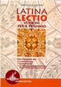 Latina Lectio