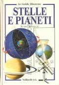 Stelle e pianeti (Le guide illustrate Vallardi)