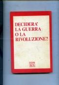 FRAGILISSIMO -CONTIENE 77 CHERUBINI E 5 DIAVOLI -