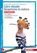 Libro Visuale Scopriamo la Natura