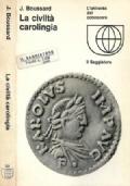 Il settimo centenario dantesco 1265 - 1965. volume 1°: rivista bimestrale