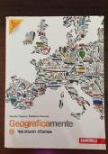 Geograficamente - vol.2