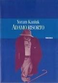 ADAMO RISORTO