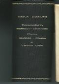 [ Manuale del ferelettrico. Volume ] II. ELETTROTECNICA. 2^ Edizione. [ Roma (?), Collegio Ingegneri Ferroviari Italiani 1961 ].
