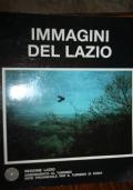 Sot la nape- Anno XLVIII -N'3- Setembar 1992